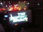 TAXI TV.JPG