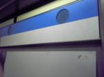 駅貼り.JPG