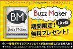 BuzzMaker.JPG