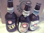 地ビール (2).JPG