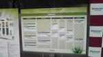 リンクシェア2012イベントスケジュール.jpg