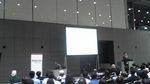 リンクシェア2012セミナー.jpg