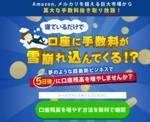 手数料オーナービジネスキャンペーン.png