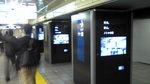 秋葉原駅2.jpg