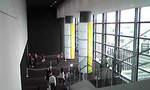 A8festival entrance.jpg