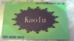 kaolu Namecard.jpg