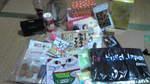 バリューコマースEXPO2011BETTYサンプル.jpg