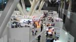 バリューコマースEXPO2011BETTY会場.jpg