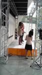 バリューコマースEXPO2011BETTY4.jpg